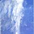 20110202145850-roth_geyser_series_2