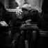 20110202153914-subway_story_time