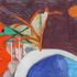 20110202154036-red_bird
