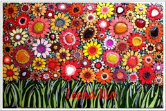 20120416091115-flower_field