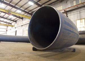 20110202192619-oiler-steel-430px