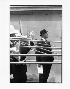 20110202194832-bush_portfolio_1_mayor_of_london_parade