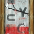 One_piece_at_a_time_in_frame_full_copy