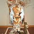 Hope_at_boca_museum_biennial_2006