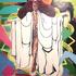 20110202230628-bran_4kindi-religious_2_