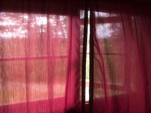 Inside_the_cabin__katmai