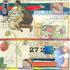 20110203102909-3500_saving_your_own_life