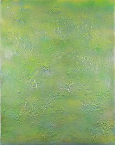20110203133959-green