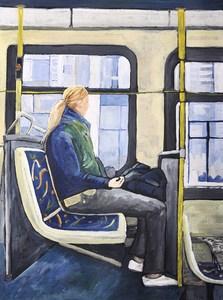 20110203195029-blondegirl107bus