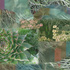 20110203215043-cactus_fire12x18