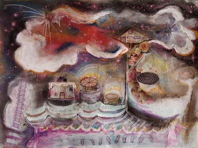 20110204015847-cakescape