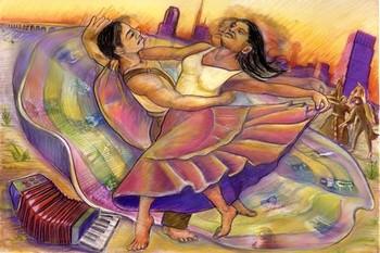 20110204071729-baca_-_dancers