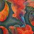 20110204092941-voodoo_hummingbird_2