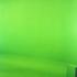 20110204124847-green5