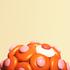 20110204234334-bellmer3_picsmall