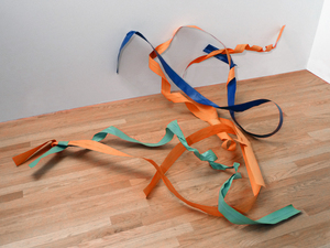 20110205071405-wire_ties_1080