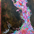 Work_mardi_gras_in_bloom_intact
