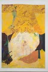 Heron\'s Hut, Mimi Lauter
