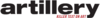 20110205144100-logo4