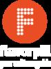 20110205173440-fp-logo