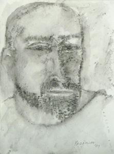 20110206002014-1_akbar_padamsee
