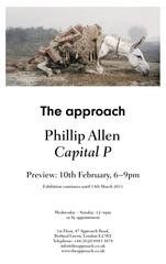 , Phillip Allen
