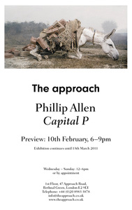 20110206103256-phill-allen-capital-p-2011