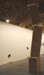 Broken Pillar, Shan Hur