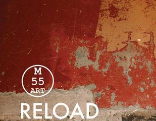 reload,