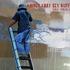20110207081009-pablo_sbuff_ft