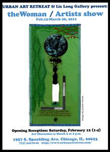 20110207130303-liz_long_gallery_invite