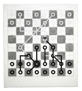 20110207152705-campbell_game-ii-board-i