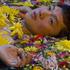 20110207173648-qiu10