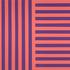 20110207174132-3