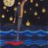 20110207184927-sv_sunny_on_the_ocean-web