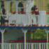 20110208193623-several_circles_digital_version