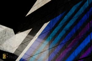 20110208203542-tbrown_independent_harmonies_in_lavender