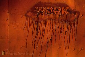 20110208204513-07_tbrown_work