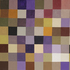 20110209002545-radiance__woven-in_structure__1__16__x_20___a_c__2011