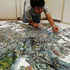 20110209064400-sohei_nishino__creation_of_i-land_diorama_map1
