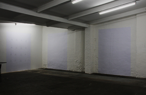 20110209033238-sibylladumke_11_exhibition_view_4