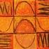 20110209092010-img_0424