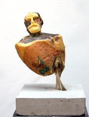 Carnalitos [Arana], Kasper Kovitz