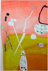 Untitled, Monique van Genderen