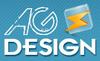20110209195333-logo2