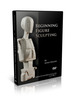 20110210091315-beginning_figure_sculpting_dvd_cover