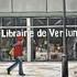 20110210101109-librarieverdun