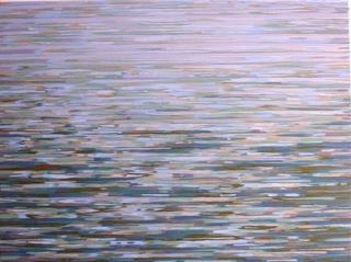 Dreamscape, Barbara Kolo