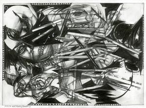 20110210122959-08_pencils_masks2