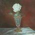 20110210170837-rose_blanche_2_etsuko_migii